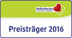 websticker_hehe